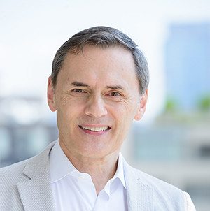 Philippe Fauchet