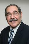 Gerald B. Appel, M.D., FACP, FASN