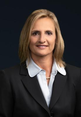 Cathy Stubbs