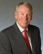 John D. Turner