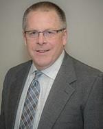 Paul C. Jensen