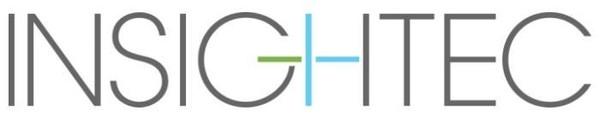 Insightec, Ltd.