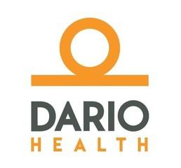 DarioHealth Corp.