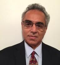 Aranapakam Venkatesan, Ph.D.