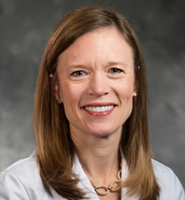 Dr. Carey K. Anders, MD