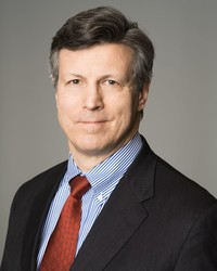 David Weild IV