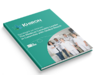 Spotlight on Khiron: The Medical Cannabis Leader in Colombia with Global Reach