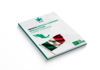 Mexico medical cannabis regulations- a brief overview