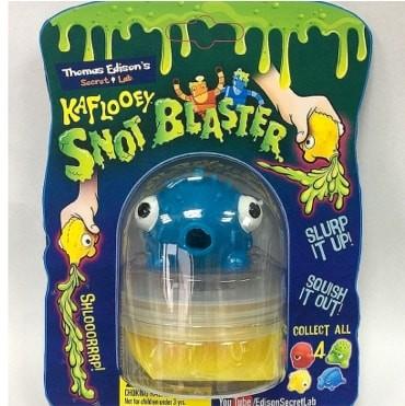 Kaflooey Snot Blaster