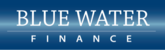 Visit Blue Water Finance's website
