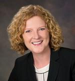Lisa Nolan, Ph.D.