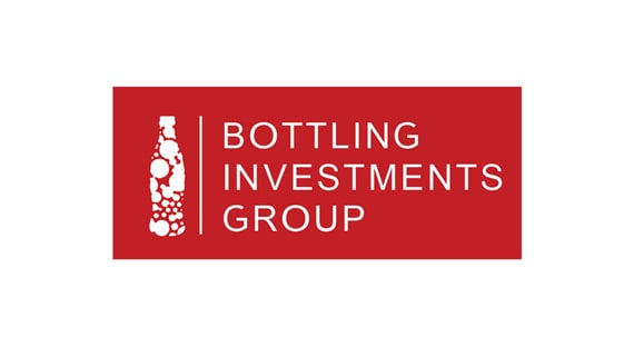 Bottling Investments Group (BIG)