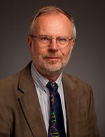 Roeland Nusse, Ph.D.