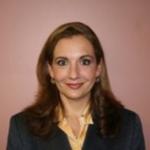 Gloria Albarran-Lynch