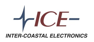Inter-Coastal Electronics