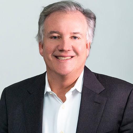 Michael P. Muldowney
