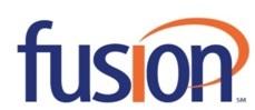 Fusion Telecommunications Int'l, Inc.