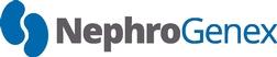 NephroGenex, Inc.