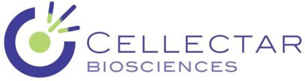 Cellectar Biosciences, Inc.