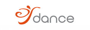 Dance Biopharm Inc.