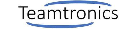Teamtronics, Inc.