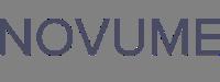 Novume Solutions, Inc.