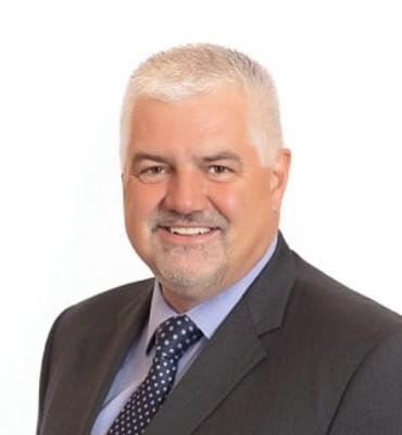 Phil Wehrli