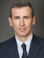 Dr. Rupert Vessey