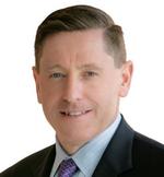 Mark D. McLaughlin