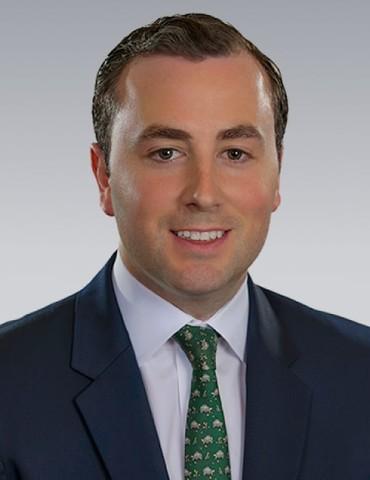 David Glazer