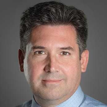 Jose Conejo-Garcia, MD, PhD