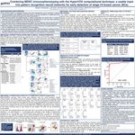 Combining the Immunophenotyping of MDSCs and Lymphocytes with Artificial Intelligence (AI) to Predict Early Stage Breast Cancer