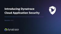 AppSec Video Presentation