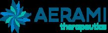 Aerami Therapeutics