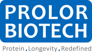 PROLOR Biotech, Inc. (acquired by OPKO Health, Inc.)