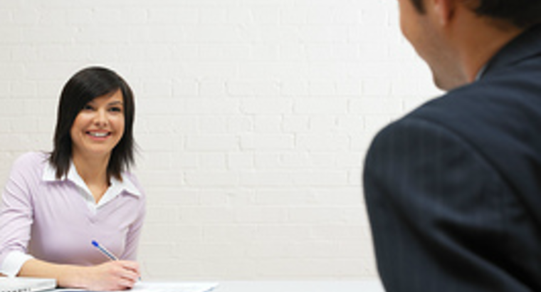 10 Tips to Boost Your Interview Skills