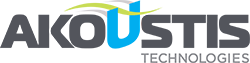 Akoustis Technologies Logo