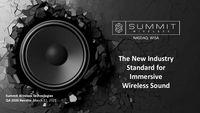 Summit Wireless Q420 Update Presentation