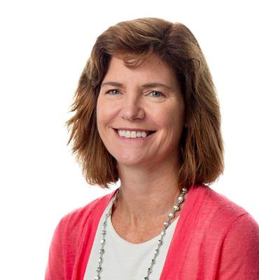 Martha O'Connor