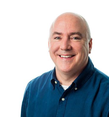 J. Brian Stalter, J.D.