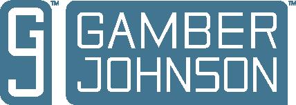 Gamber-Johnson