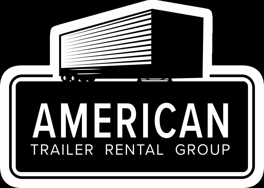 American Trailer Rentals