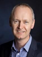 Tom Loughman, PhD