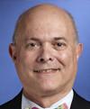 Dr. Paul Billings