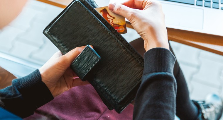 Fresh Grads Banking on the Wrong Salary