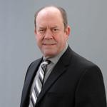 Dave Thoresen