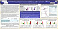 AACR-NCI-EORTC International Conference on Molecular Targets and Cancer Therapeutics