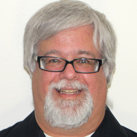 Steven M. Rubinfeld, MSW