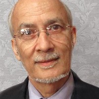 Sewa S. Legha MD, FACP