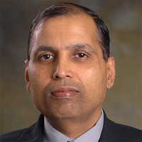 Pramod Gupta, PhD